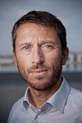 Asbjørn Jacobsen