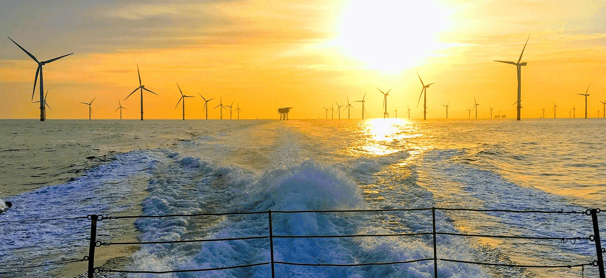 Windfarm-IMG_6296-EFFECTS-2