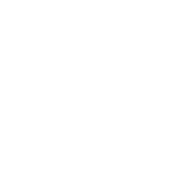 Achilles Supply-Line Silver-Plus-1